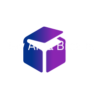 Bay Area Breaks